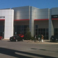 High Quality Photo Taken At Jim Norton Toyota Of OKC By Jim Norton Toyota Of OKC On 3 ...
