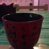 Photo taken at Norimaki Bento by Dulce Alejandra M. on 7/15/2014