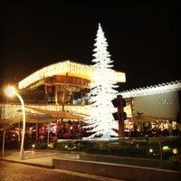 Photo taken at Masa by -KeReM- on 12/27/2012