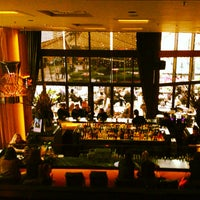 Photo taken at Masa by -KeReM- on 12/30/2012
