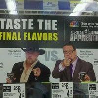 Photo taken at Walgreens by Jody W. on 5/13/2013