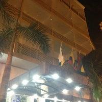 Photo taken at Hotel Neiva Plaza by Jorge Eduardo M. on 11/29/2013
