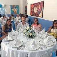 Photo taken at Hotel Neiva Plaza by Jorge Eduardo M. on 12/26/2014