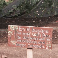 Photo taken at Universidad Surcolombiana by Jorge Eduardo M. on 3/7/2016