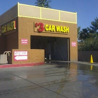 3 car wash 301 n scottsdale rd photo taken at 3 car wash by scottamp39s c on solutioingenieria Choice Image