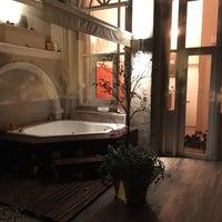 Foto tomada en Hotel Rendez-Vous por Eva D. el 11/25/2017