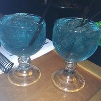 Photo taken at Rockstarz Bar by Juan D. on 4/6/2013