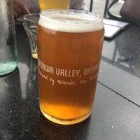 Photo taken at The Brig Pub by Semra O. on 7/26/2017