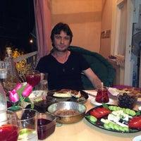 Photo taken at cansın poyraz'ın evv by Fahri Bozkurt on 7/6/2014