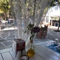 3/10/2018 tarihinde Mehmetcan K.ziyaretçi tarafından Noni's House'de çekilen fotoğraf