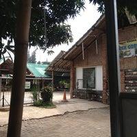 Photo taken at Graha Warung Iboe by Hărỹâđi Ô. on 1/28/2013