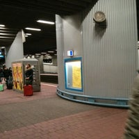 Photo taken at ICE 875 - Berlin - Basel - by Thomas F. on 1/2/2013