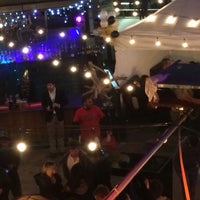 ... Photo Taken At The Gaslamp By Jimmy D. On 1/1/2015 ...