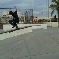 Foto tirada no(a) Nova Potycabana por   Adriano N. em 5/26/2013