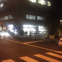 Photo taken at Yamashita Shoten by ぶりんがー on 11/13/2017
