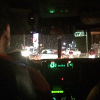 Photo taken at Cebu South Coastal Road by Jan Raleigh B. on 7/3/2015