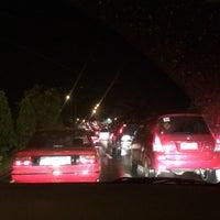 Photo taken at Cebu South Coastal Road by Jan Raleigh B. on 6/24/2015