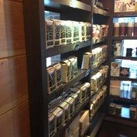 2/8/2013にSaša S.がSisters Coffee Companyで撮った写真