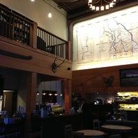 1/27/2013にSaša S.がSisters Coffee Companyで撮った写真