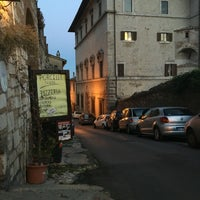 Photo taken at Porcelli Tavern by gillomc s. on 6/3/2016