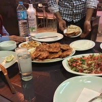 Photo taken at Gözdem Restaurant by ⚓N.Can Y. on 3/29/2016