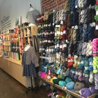 Photo taken at Fancy Tiger Crafts by Janna H. on 8/28/2016