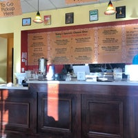Photo taken at Curry n Kebob by Janna H. on 10/21/2017