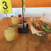 Photo taken at Pica's Mexican Taqueria by Janna H. on 7/6/2017