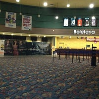 Photo taken at Hoyts by Jonathan C. on 4/21/2013