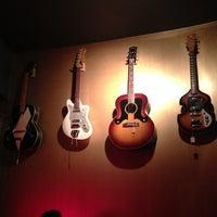 7/24/2013에 Katie A.님이 Bar Chord에서 찍은 사진