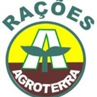 Photo taken at Rações AgroTerra by Daniel R. on 9/10/2013