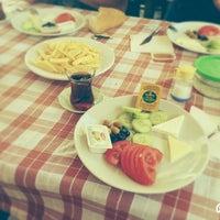 Photo taken at Aytuğlu Otel by Gökhan G. on 9/13/2015