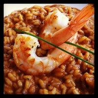 Foto tomada en Restaurante Miguel Torres por 800.cl A. el 11/16/2012
