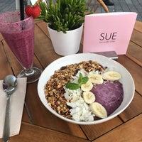 Foto tomada en The SUE Store por Noortje K. el 8/29/2017
