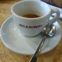 Photo taken at Scaringi by Simone L. on 11/16/2013
