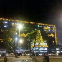Foto tirada no(a) North Shopping Fortaleza por Geraldo A. em 12/30/2012