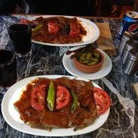 10/10/2013 tarihinde Aysenur Ç.ziyaretçi tarafından Can Döner'de çekilen fotoğraf