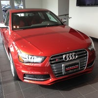 Audi Beverly Hills Auto Dealership In Beverly Hills - Audi beverly hills