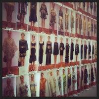 Photo taken at Metropol - Dolce&Gabbana by Viviana B. on 9/22/2013