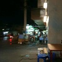 Photo taken at ขนมปังสังขยา นมสด(เลิศรส) by Ying9an E. on 12/18/2016