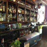 Photo taken at National Mechanics by Kyle L. on 6/15/2013