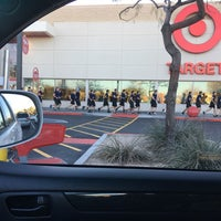 Photo taken at Target by Galen D. on 1/27/2017