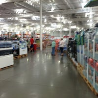 Photo taken at Costco by Galen D. on 5/25/2013