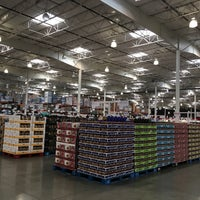 Photo taken at Costco Wholesale by Galen D. on 10/20/2016