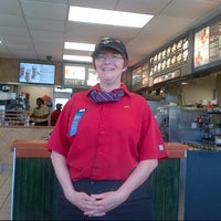 Photo taken at McDonald's by Carlo H. on 4/10/2013