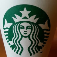 Photo taken at StarBuck by Juns T. on 5/25/2013