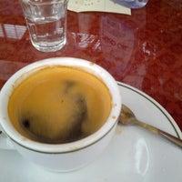 Photo taken at Desejo & Sabor by Bruno V. on 12/24/2012