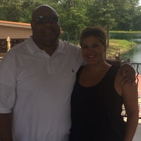 Photo taken at Copper Dock Winery by Angie P. on 6/22/2014