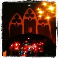 Photo taken at Noc Noc by Matthew R. on 5/21/2013