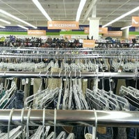 Photo taken at Goodwill Lynnwood by Matthew R. on 6/7/2015